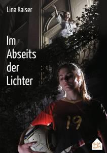 Buchcover_Im_Abseits_der_Lichter