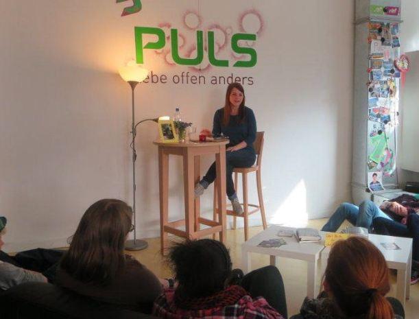 Puls_lesung3