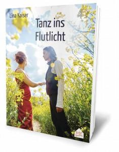 Buch-Cover-Tanz_ins_Flutlicht-1-1-235x300