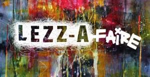LEZZ-A-FAIRE-679x350